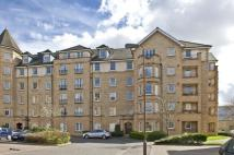 2 bed Flat in Roseburn Maltings...