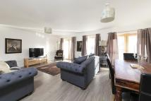 2 bedroom Flat for sale in Broad Sands...