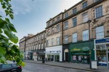 Flat for sale in Elm Row, Edinburgh