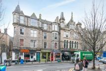 2 bed Flat in Forrest Road, Edinburgh