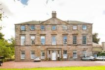 Flat for sale in St Germains House...