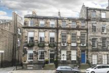 1 bed Flat in Northumberland Street...