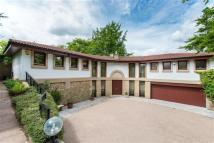 3 bedroom Detached property for sale in Easter Belmont Road...