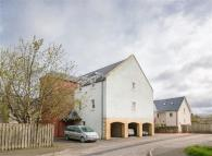 Flat for sale in Campie Lane
