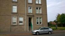 Flat for sale in (2/M) Haldane Street...