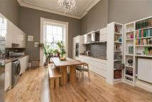 5 bedroom Flat for sale in 17/2 (1F2) Elm Row...