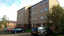 2 bed Flat in Keats Place, Dundee