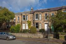 house for sale in Comiston Drive, Edinburgh