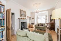 7 Beulah Detached house for sale