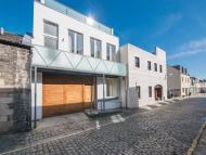3 bedroom Detached home for sale in 21 Dublin Street Lane...
