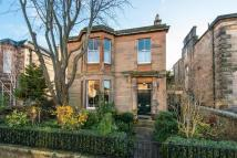 Detached home for sale in Mayfield Terrace...