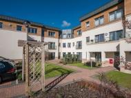 1 bed Flat for sale in Baberton Avenue...