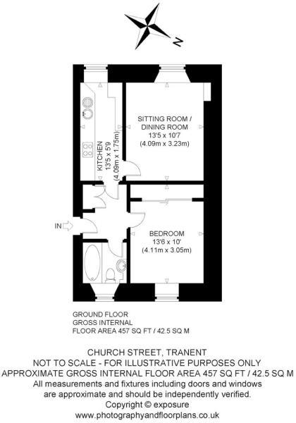 45-CHURCH-STREET-TRA