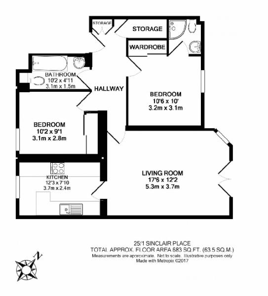 floor paln t PDF.pdf