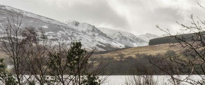 Lochside Chalets extras-14.jpg