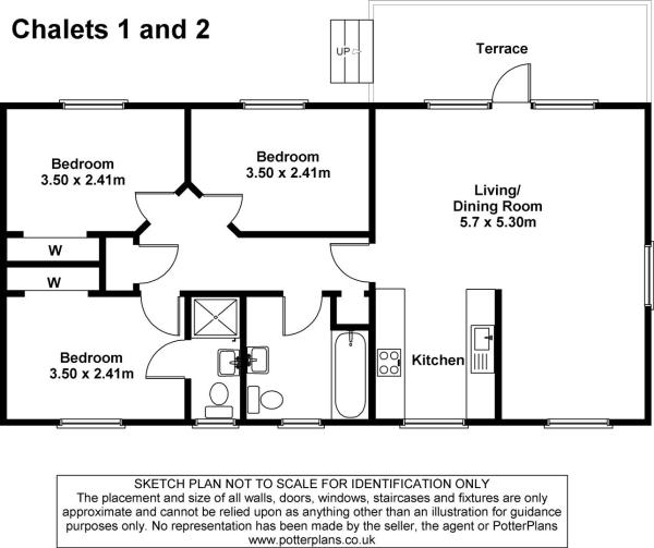 Chalets 1 and 2 Plan.jpg