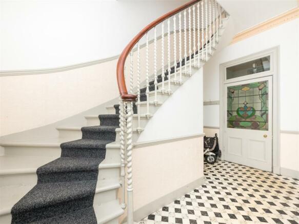 28 Leamington Terrace-55.jpg