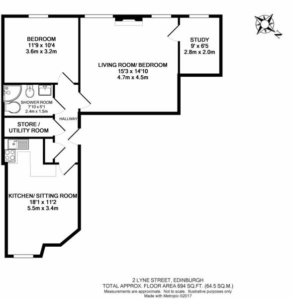 2 lyne street 1f2- floorplan.jpg