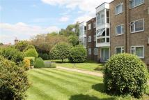2 bedroom Flat in Cadogan Close, Beckenham...