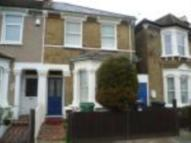 1 bedroom Detached home to rent in Hawstead Road, London...