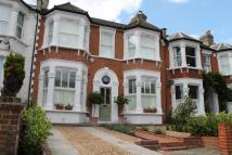 4 bed Terraced property for sale in Broadfield Road, London...