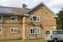 Flat to rent in Corona Road, Lee, ...