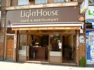 Commercial Property in Catford Broadway...