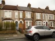 1 bed Terraced house to rent in Rutland Walk, London, ...