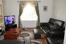 House Share in Firhill Road, Catford...