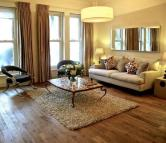2 bedroom Flat in Randolph Avenue Maida...