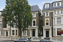 property to rent in Randolph Crescent W9