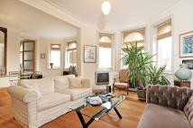 property to rent in St Marys Mansion St Marys Terrace W2