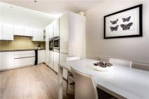 2 bedroom Terraced property to rent in Pindock Mews...