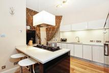 3 bedroom Flat to rent in Maida Vale W9