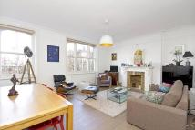 3 bed Flat in Maida Avenue Little...