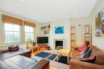 1 bed Flat in Dyne Road NW6