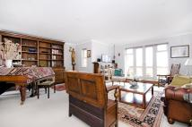 Apartment in Maida Vale Little Venice...