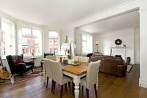 Flat to rent in St Mary's Terrace Little...