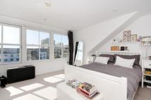 3 bedroom Flat to rent in Harvist Road...