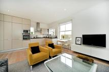 2 bedroom Flat to rent in Marylands Road...