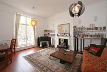 Westbourne Terrace Road Flat to rent