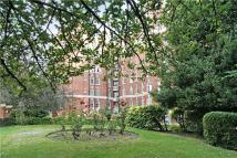 Flat to rent in Clive Court, Maida Vale...