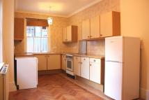 2 bed Mews to rent in Mansfield Mews...