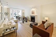 4 bed Town House to rent in South Audley Street...