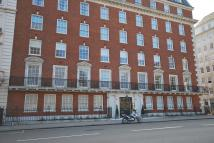 4 bed Apartment in Grosvenor Square W1K