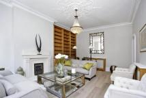 Town House to rent in Park Street Mayfair W1K