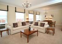 5 bedroom Apartment in Grosvenor Square Mayfair...