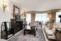 Apartment to rent in Pall Mall  SW1Y