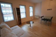 Flat to rent in Clarges Street, Mayfair...
