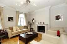 4 bedroom Mews to rent in Adams Row, Mayfair...